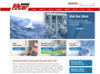 Pacor, Inc., a Leading Fabricator of Industrial Insulation, Launches a...