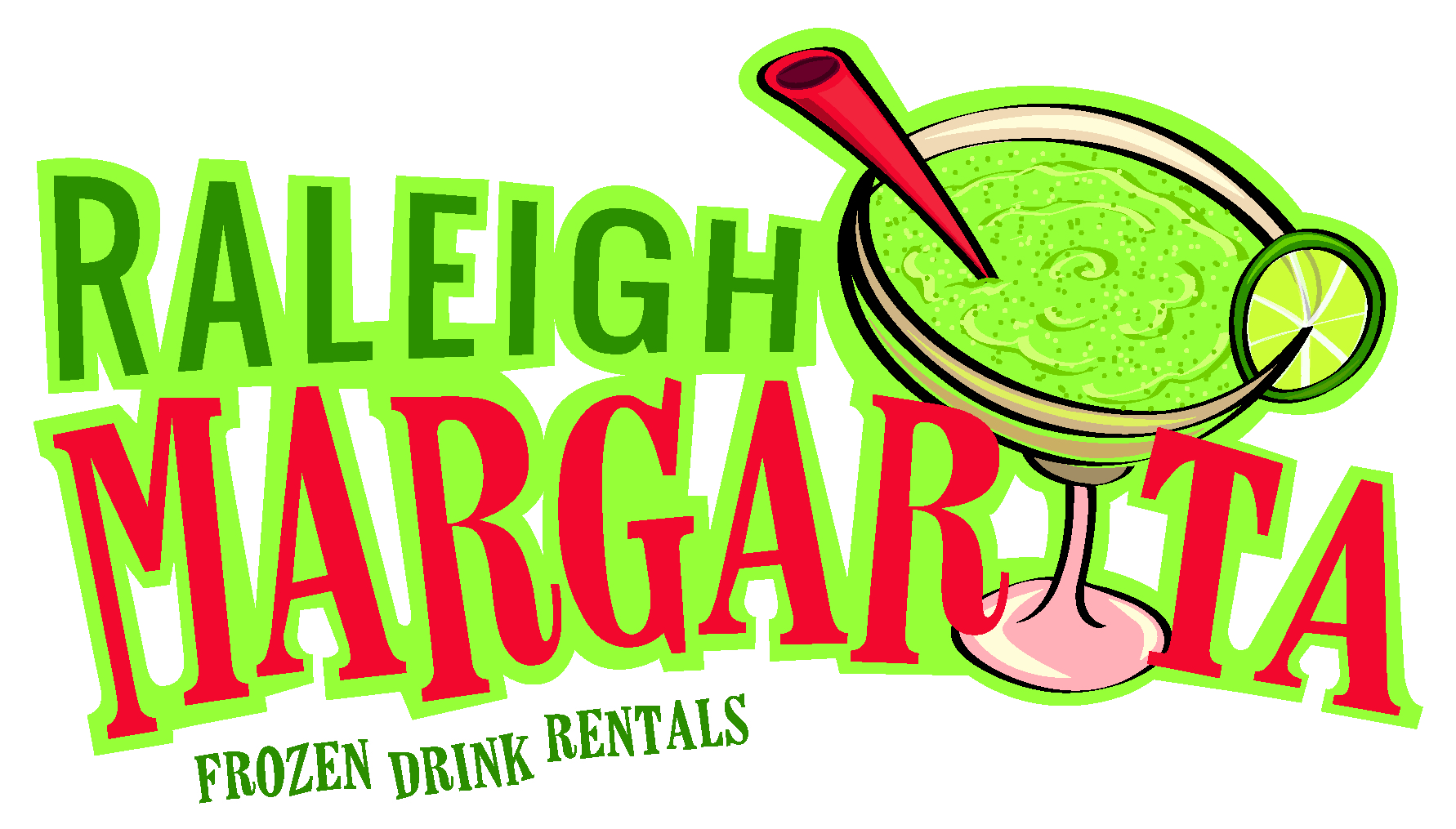 Raleigh Margarita Heating Things Up With Frozen Drink
