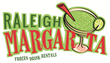 Raleigh Margarita: Heating Things Up With Frozen Drink Machines