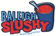Raleigh Slushy