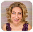 Linda Darin Holistic Healing NY