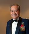 Col. Arnald Gabriel