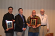 Commuter Air Technology (CAT) Honored by Raisbeck Engineering