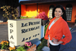 New Owner at Le Petite Retreat Day Spa Brings International Appeal to...