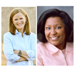 Ingredients of Outliers: Women Game Changers will feature Christine...