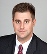 Willig, Williams & Davidson Attorney Matthew Slater Earns Workers'...