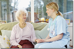 LTC, LTCi, Long Term Care, Nursing Home, Safe Money