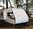 Coast to Coast Caravan & Leisure Now Exclusive Distributor of Lippert Components® Schwintek In-Wall™ Slide-Out Systems and Other RV Products in Australia and New Zealand