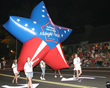 Gatlinburg, TN Gearing Up For the First July 4th Parade in the Nation