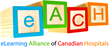 eACH Signs Lambda Solutions Inc. As Platinum Sponsor for Canada's...