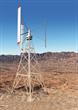 GF 1000 Wind Turbine
