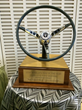 The POV Trophy