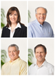 Facilitysource Welcomes Four New Business Leaders