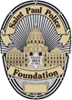 St. Paul Police Foundation Links Community Events To Support the Men...
