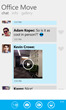 Chat - video (WP)