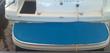 Boat Mat
