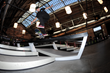 Monster Energy Presents Exclusive Sneak Peak Video Footage Shot at the Street League Skateboarding Monster Energy Pro Open