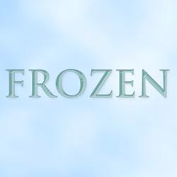 frozen-on-ice-tickets-on-sale