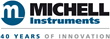 Michell Instruments Celebrates 40 Years of Innovation