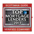 Top-Mortgage-Lender