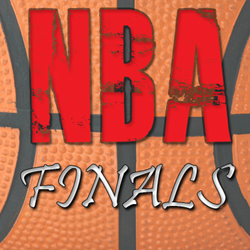 heat-vs-spurs-nba-finals-tickets