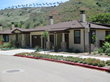 Valle Verde Adds 40 Residential Living Residences on Campus