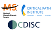 CDISC Data Standard for Multiple Sclerosis Spurs Sharing of Clinical...