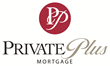 PrivatePlus Mortgage Continues Expansion; Can Now Do Business in Most...