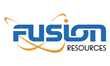 Fusion Resources LLC, Announces Successful Completion of its 25-Well...