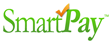 SmartPay Solutions Secures $1.4 Million in Series A Funding