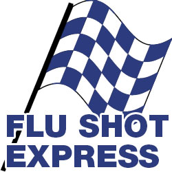 Flu Shot Express