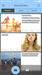 New Mobile App Promotes Gratitude through Anonymous Contact