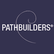 Pathbuilders