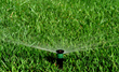 USA Business Insurance Launches New Irrigation System Installer Insurance