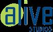 Alive Studios Logo