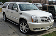 2010 Cadillac Escalade Used Motors Now Under Three-Year Warranty Terms...