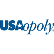 USAopoly Signs On to Use Enhanced Retail Solutions' Retail Analytic Software to Mine Retail POS Sell Through Data