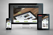 firefly-creative-website-responsive-design