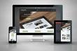 firefly-creative-website-responsive-design