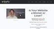 firefly-creative-webinar-winner-or-loser-registration