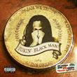 "Coast 2 Coast Mixtapes Presents the ""Tokin Black Man"" Mixtape by AJ The Dread"