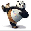 Impact Of New Google Algorithm Update, Panda 4.0, Brought To Light In...