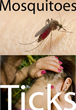 Senske Services Pest Control Experts Release Their Top Tips for...