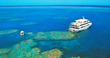 Goway Travel Launches Discounts on the World's Most Unique Cruises