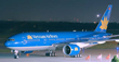 vietnamairlinescorp
