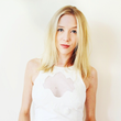 Kayla Slager, Head Fashion Babe of Tadame Boutique