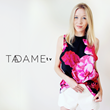 Tadame Boutique, a New Online Fashion Store for Star Style Australian...
