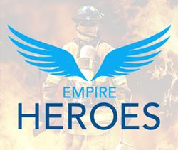 Empire Heroes Program