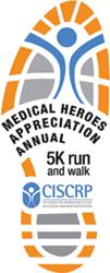 Medical Heroes 5K
