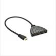 HDMI 3x1 Switch